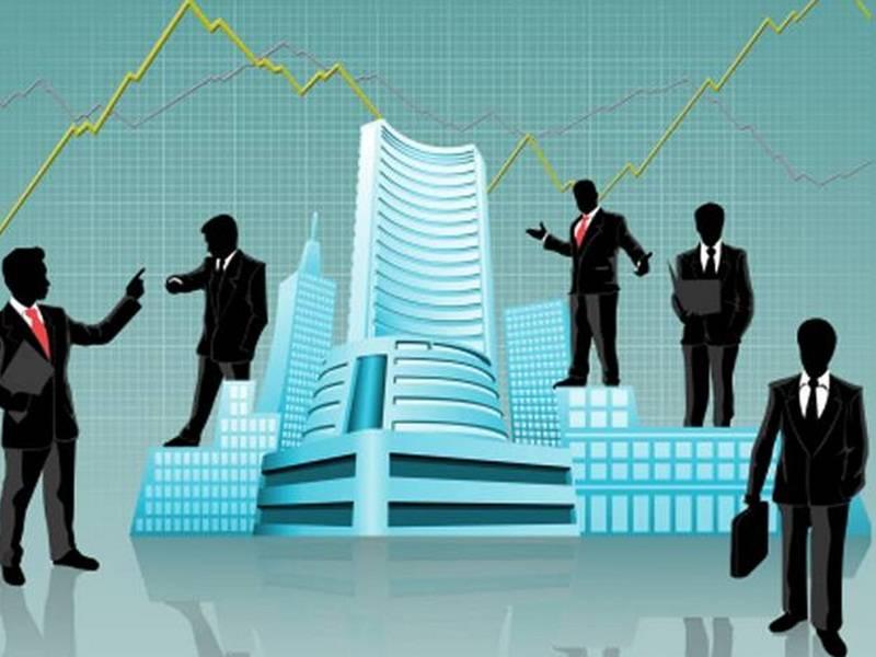 Money Saving Tips on Internet Stock Trading