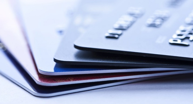 Guaranteed or Unsecured Charge Cards are Choices for Personal bankruptcy Reports
