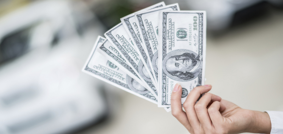 Cash Loans – Things To Consider Before Buying
