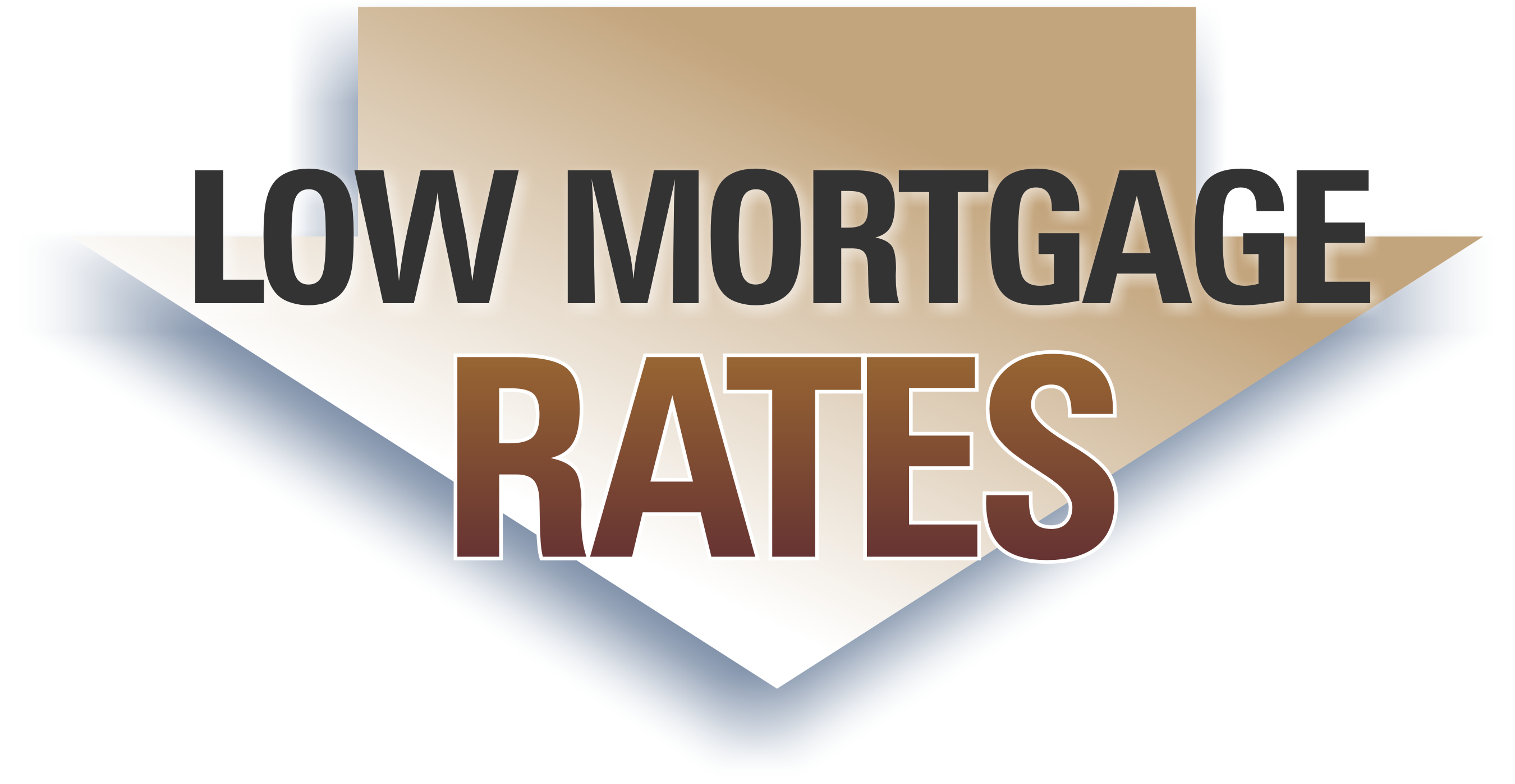5 Smart Ways To Get A Lower Mortgage Rate!