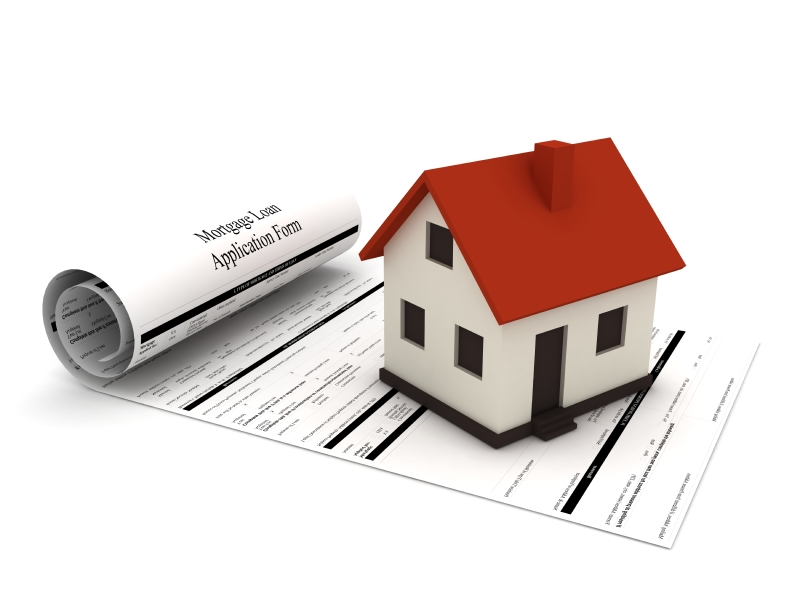Things To Know Before Getting Mortgage Loans In New Mexico