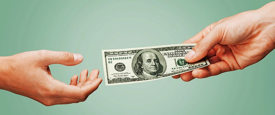 Find a Payday Loan Provider for Your Specific Needs