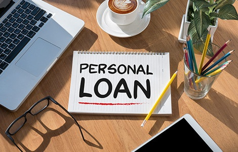 How to apply for a personal loan in Pune?