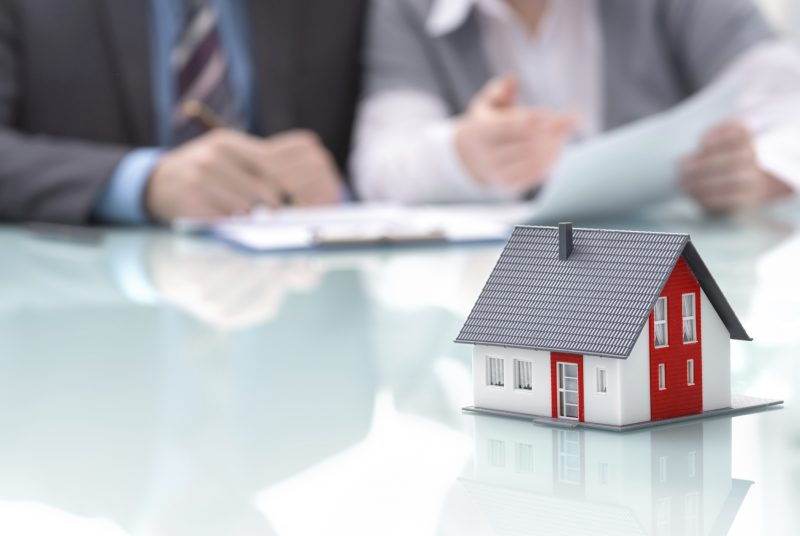 Home Loan Terms and Conditions that Irk the Average Pakistani