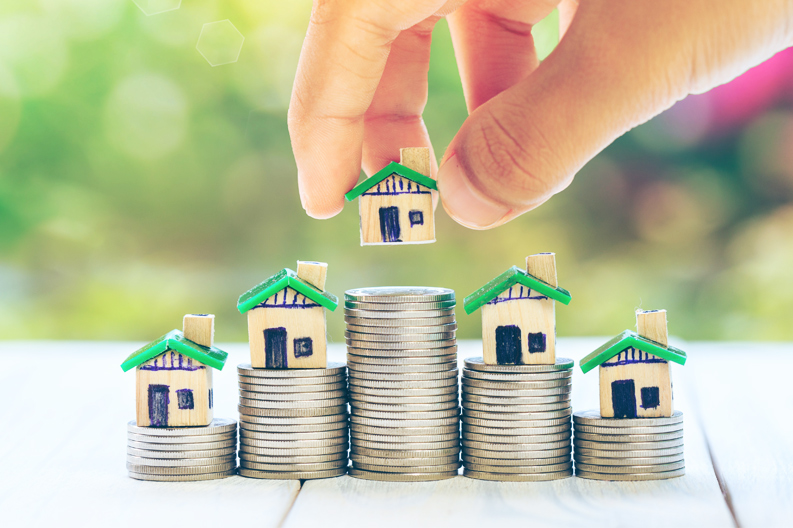 Home Loans – a Viable Solution for Alleviating the Housing Shortfall in Developing Countries