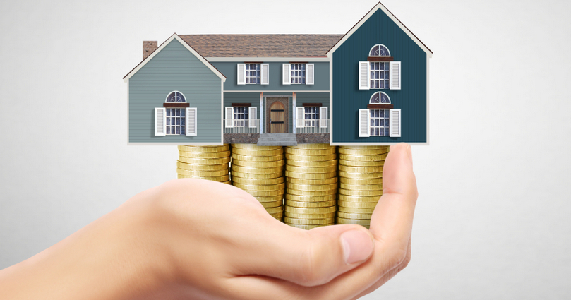 Five Great Benefits of Conventional Loans