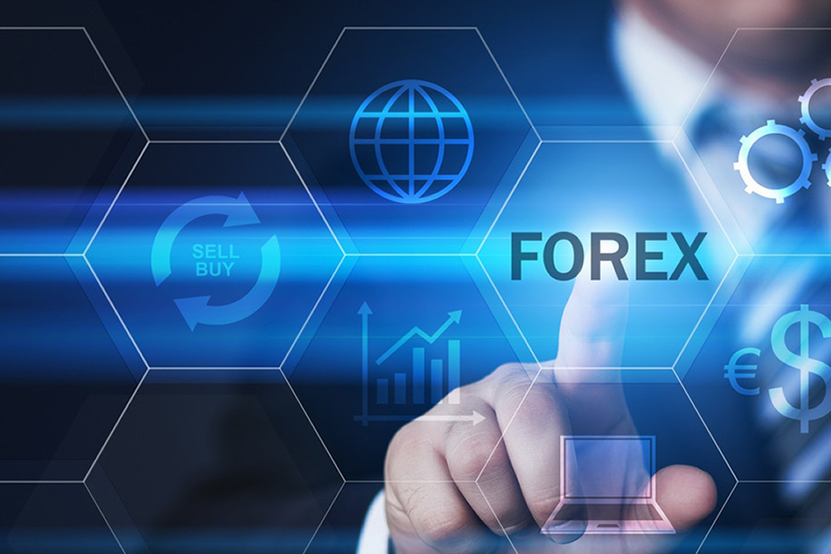 Learn to manage the risk exposure in Forex