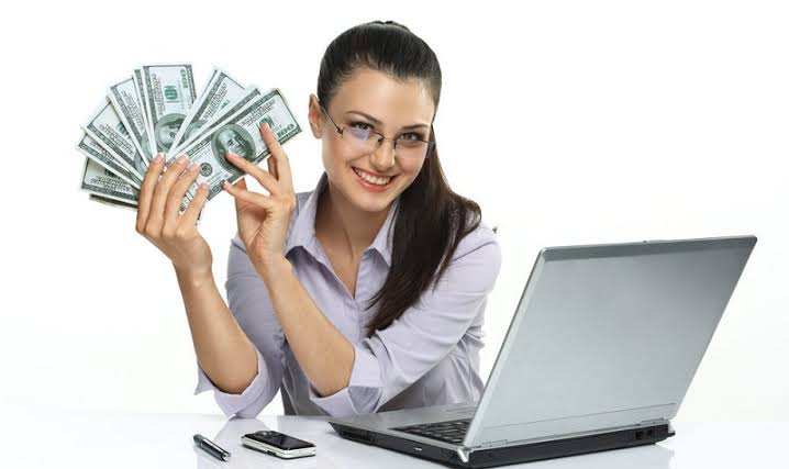 Online Loans For Your Financial Woes: Reviewing The Pros And Cons!