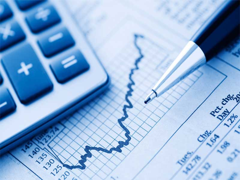 4 Methods to Jump-Start Your Company Finances