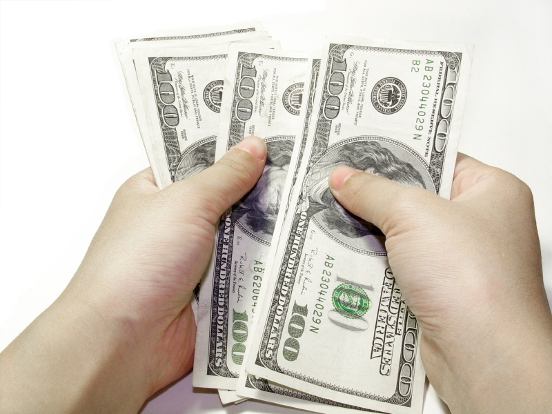 Selecting the best Business Loan For The Company