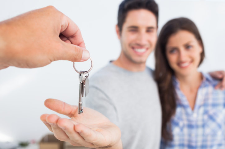 Mortgage Possibilities towards the Home Buyer