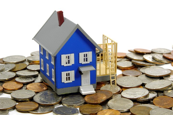 Tips Prior To Taking Poor Credit Home Improvement Loans