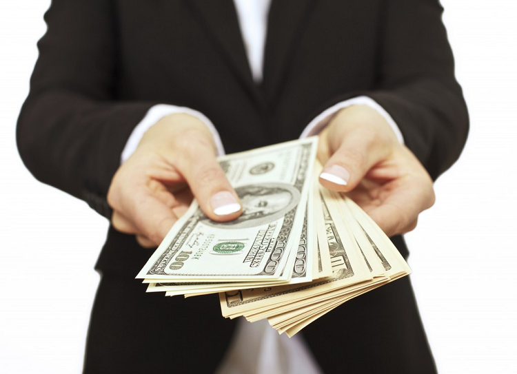 Finding the Best Payday Loan Alternative