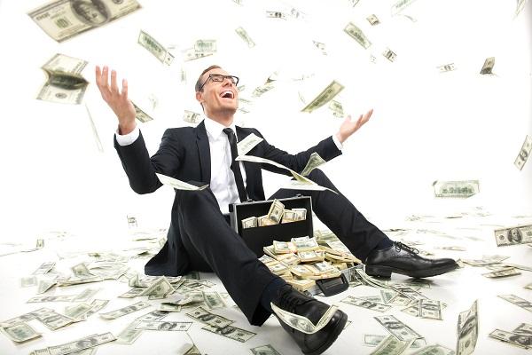 Cash Advance – A Life Saver When You Need Cash