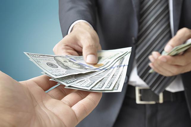 Need a Short Term Business Loan? Online Solutions Await