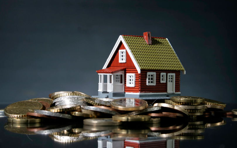 Familiarize Yourself with The Concept of Fix and Flip Loans