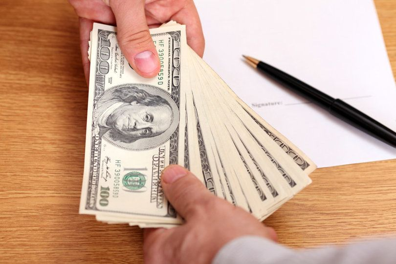 Getting A Personal Loan In Utah – Things To Know