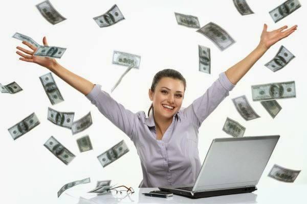 8 Simple Ways to Begin Earning Cash