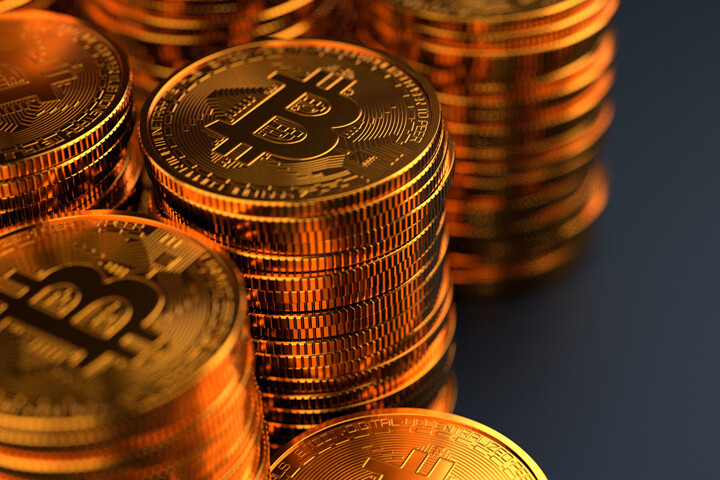 Can You Buy Bitcoin With American Express